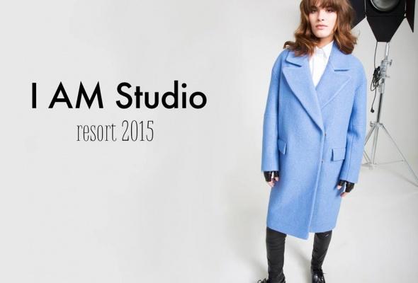 I AM Studio - Фото №1