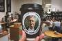 В «Даблби» можно будет заказать фирменный черный кофе Дэвида Линча