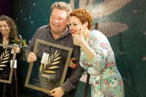 В Москве наградят лучшие ресторанные концепции