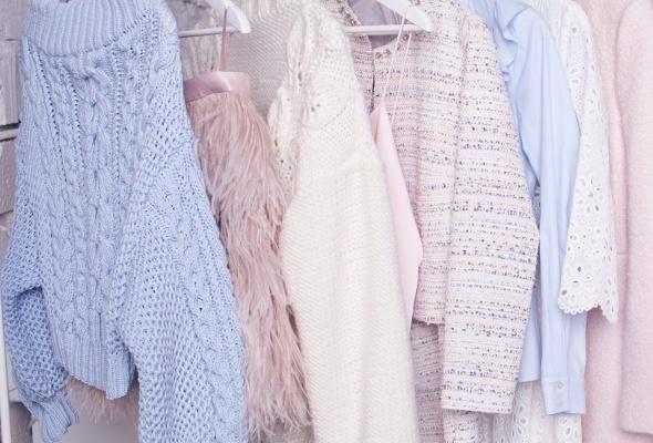 T-skirt - Фото №3