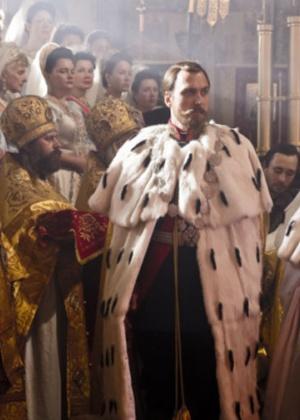Фильм «Матильда» проверяли те же эксперты, что акции Pussy Riot и оперу «Тангейзер»