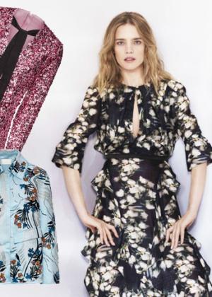 5 вещей из коллекции Conscious Exclusive H&M, которые стоит купить