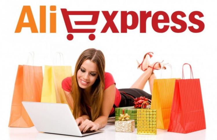 AliExpress запустит в России покупку товаров в кредит и рассрочку