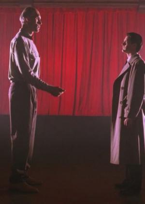 Сериал «Твин Пикс», 1 и 2 сезоны (1990–1991)