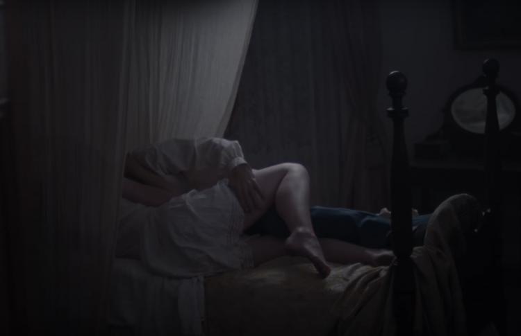 Вышел новый трейлер «Рокового искушения» Софии Копполы