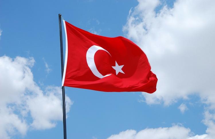 Турция продлила безвизовое пребывание для россиян