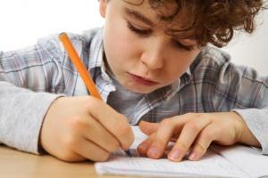 Как создать свою книгу: от написания до переплета