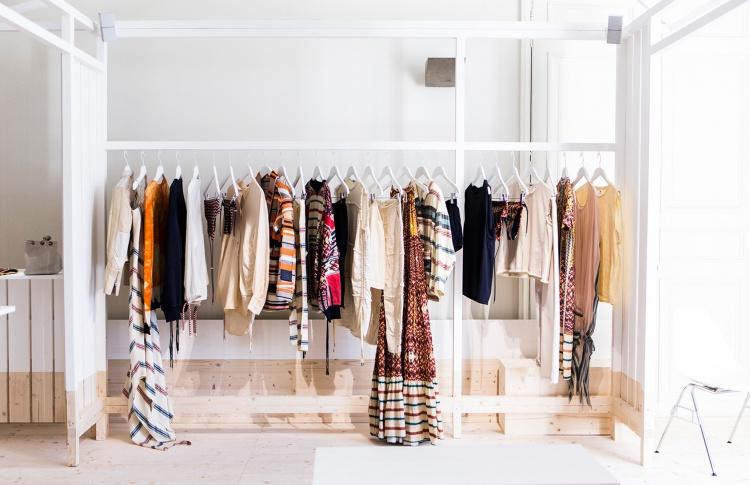 Флагманский магазин H&M откроется на Тверской 27 мая