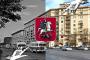 Город в кармане: какие блоги о Москве стоит читать