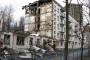 Москвичи планируют провести митинг против сноса пятиэтажек в мае