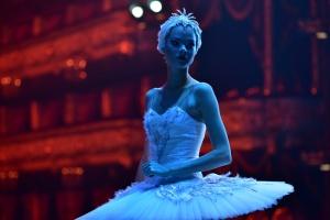 «Большой» Тодоровского: все, что нужно знать о фильме
