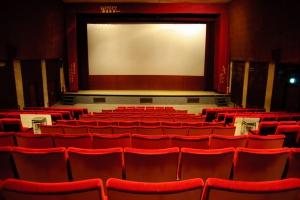 Американские ученые усомнились в пользе кинокритиков