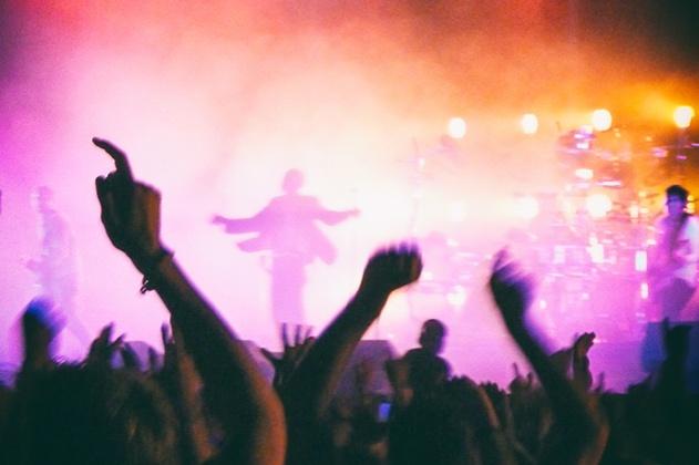 35 музыкальных фестивалей весны и лета