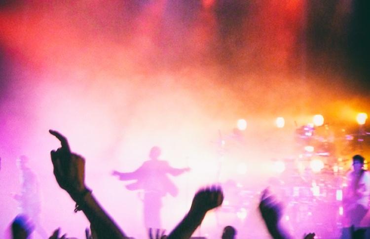 35 музыкальных фестивалей лета