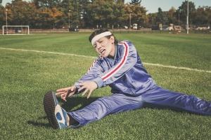 Adidas вслед за Nike объявила об открытии спортивного клуба в Парке Горького