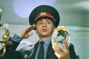 Не шубы и не деньги: самые дурацкие кражи москвичей