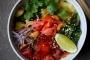 Как приготовить поке: 8 рецептов из московских ресторанов