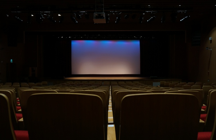 Третий Еврейский кинофестиваль пройдет в Москве в июне