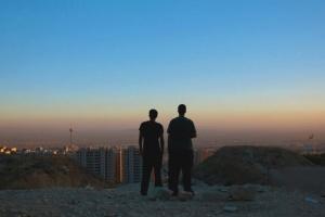 Надо видеть: самое интересное на Beat Film Festival