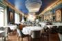 Почему в московские рестораны возвращается мода на гламур