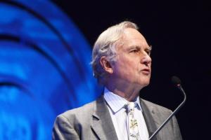Ученый Ричард Докинз выступит на Geek Picnic в Санкт-Петербурге