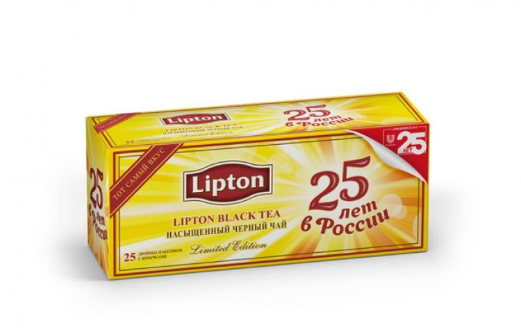 Аромат и сладость: как принято пить чай в России