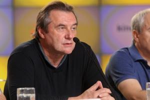 Полиция проверяет кинокомпанию Алексея Учителя из-за запроса Поклонской
