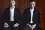 Hurts выступят в Москве с новым альбомом «Desire»