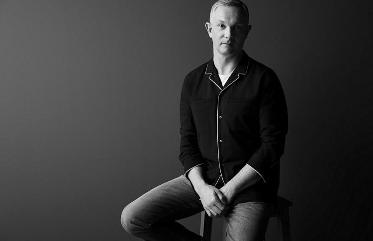 Redken представляет: Джош Вуд – международный креативный директор по окрашиванию Redken