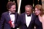 Андрей Звягинцев получил приз жюри на Каннском кинофестивале