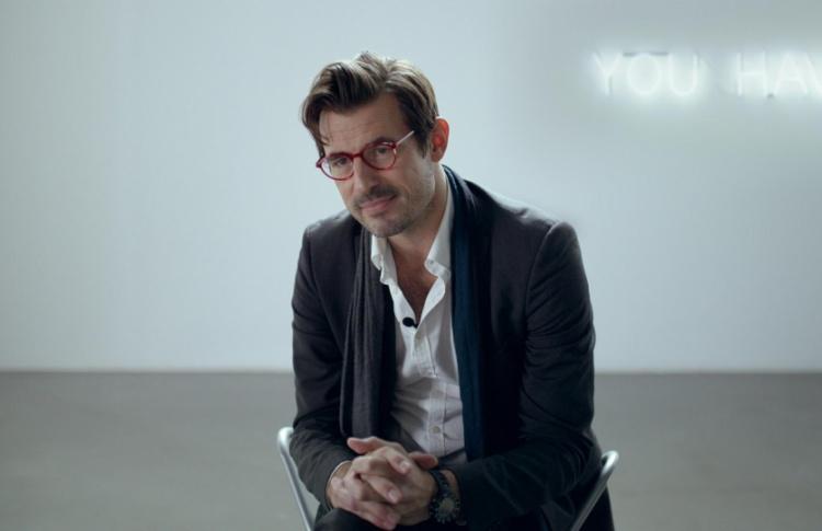 Главный приз Каннского кинофестиваля получил шведский фильм «Квадрат»