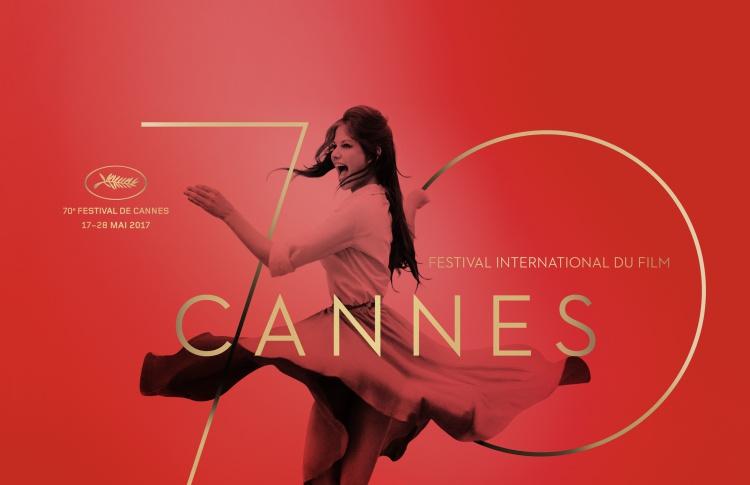 «КиноПоиск» покажет лучшие фильмы с Каннских фестивалей в кинотеатре «Балтика»