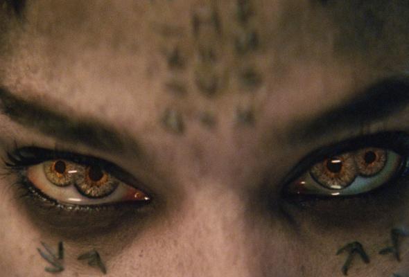 мумия - Фото №1