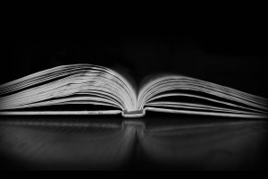 Пелевин и Данилкин вошли в шорт-лист премии «Большая книга»