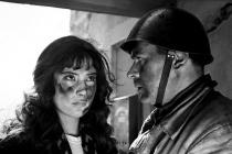 Какие советские и российские фильмы получали награды на Каннском фестивале