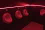 Прямо и налево: худшие и лучшие туалеты в московских ресторанах