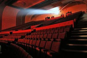 Иностранные фильмы заплатят 5 млн рублей за вход в российские кинотеатры