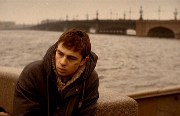 В Москве проведут показ «Брата», посвященный 20-летию фильма