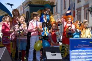 День Швеции отпразднуют в Петербурге