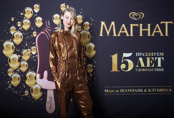 Магнат собрал Российских звёзд в Каннах, чтобы отметить свой  День Рождения! - Фото №3