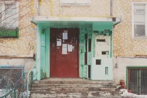 «Архнадзор» попросил власти Москвы убрать из списка реновации 320 домов