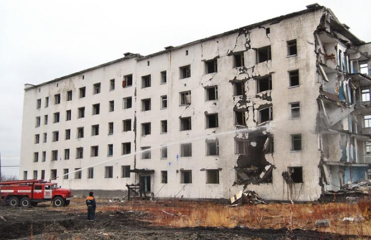 Москвичи получат бесплатные консультации юристов по программе реновации