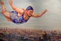 Сергей Шнуров. Ретроспектива брендреализма