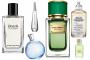 7 новых ароматов к лету