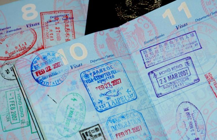 США ужесточили порядок выдачи виз