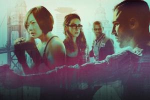 Netflix отказался от съемок продолжения сериала «Восьмое чувство»