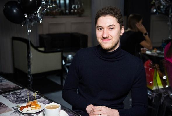 Культовый корейско-французский бренд Erborian запустил долгожданную новинку Glow-крем для лица в Московском Планетарии! - Фото №7