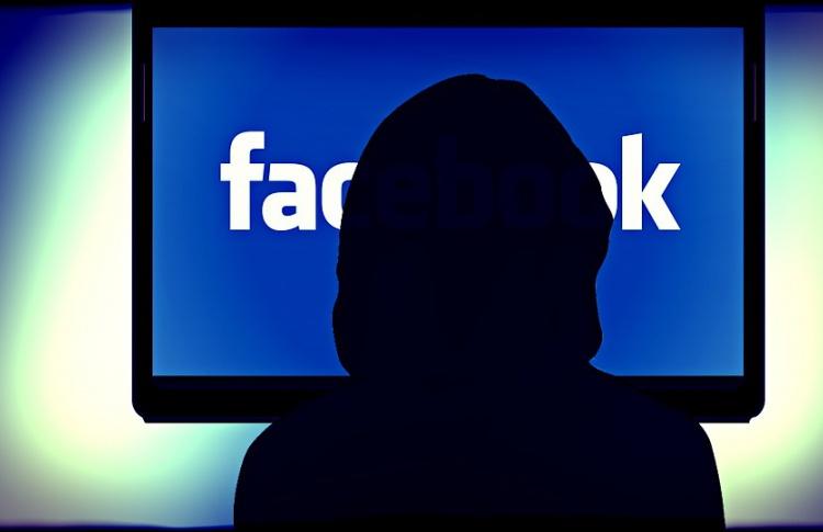 Нейросеть научили определять алкоголизм у пользователей Facebook