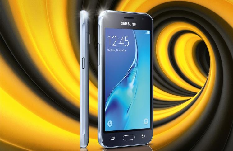 Летняя акция в «Билайн»: смартфоны Samsung по спеццене
