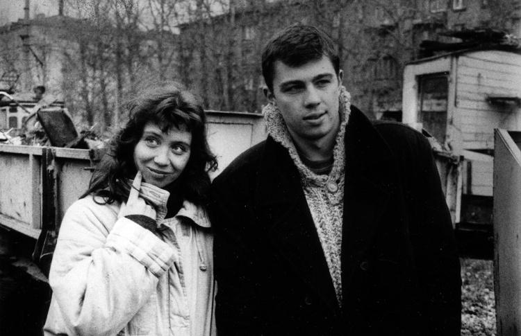 «Брату» Алексея Балабанова исполняется 20 лет